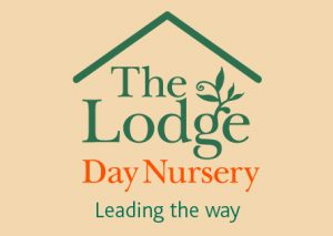 Lodge Day Nursery - Leading the Way